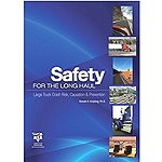 Safety For The Long Haul, Published by ATA