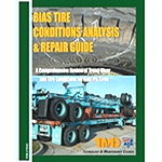 ATA's TMC Bias Ply Tire Conditions Analysis Guide