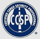 ATA CCSP Resource Guidebook
