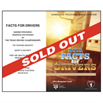 2018 ATA Facts for Drivers