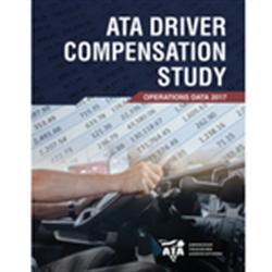 ATA Driver Compensation Study 2017