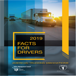 2019 ATA Facts for Drivers
