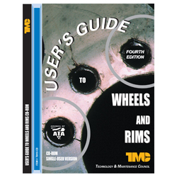 User's Guide to Wheels & Rims