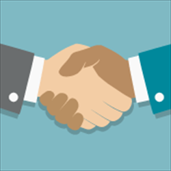 TMC Associate Membership - Additional