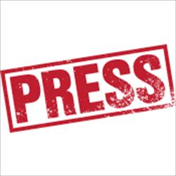 TMC Press Membership - Primary