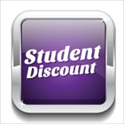TMC Student Technician Membership